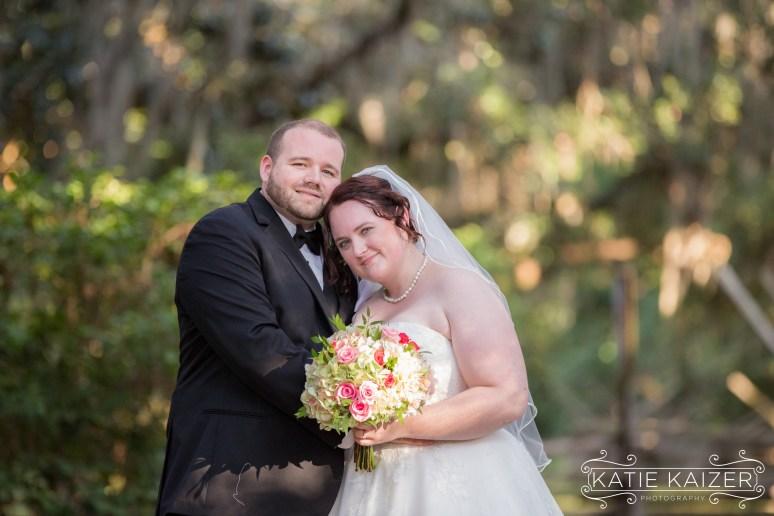 Heather&Travis_052_KatieKaizerPhotography