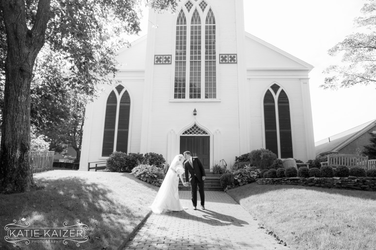 NantucketWedding_041_KatieKaizerPhotography