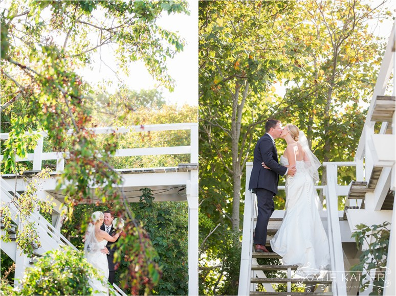 NantucketWedding_055_KatieKaizerPhotography