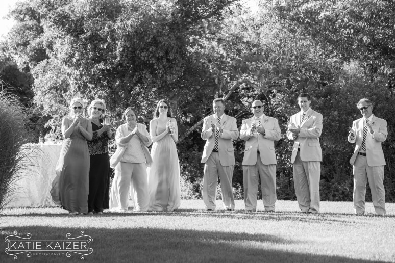 NantucketWedding_069_KatieKaizerPhotography