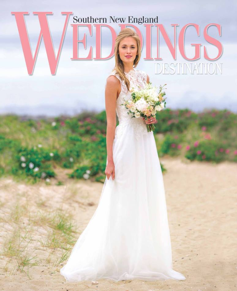 SouthernNewEnglandWeddingCover