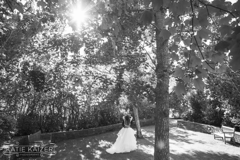 BellWedding_026_KatieKaizerPhotography