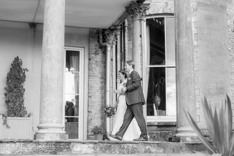 IrelandWedding_131_KatieKaizerPhotography