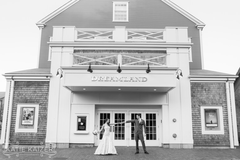 KramerWedding_053_KatieKaizerPhotography