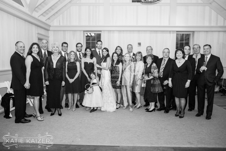KramerWedding_089_KatieKaizerPhotography