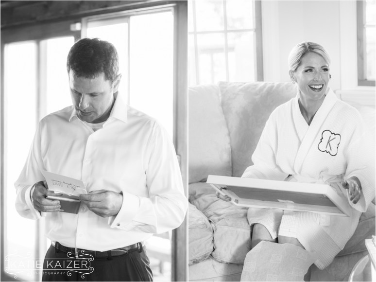 ResnickWedding_017_KatieKaizerPhotography