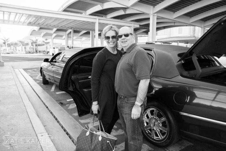 Tracy&Karl_004_KatieKaizerPhotography