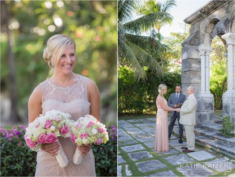 Tracy&Karl_054_KatieKaizerPhotography