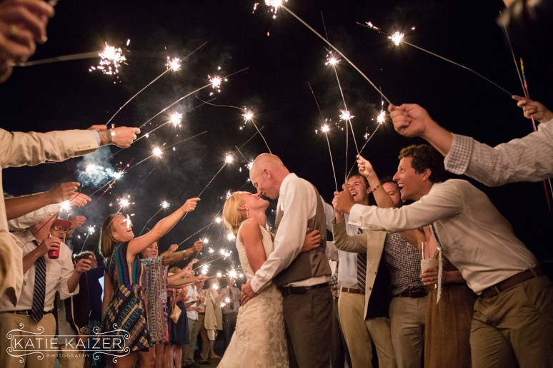 Weddings2014_008_KatieKaizerPhotography