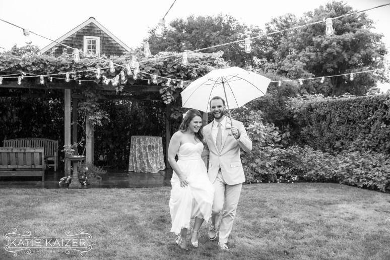Weddings2014_017_KatieKaizerPhotography