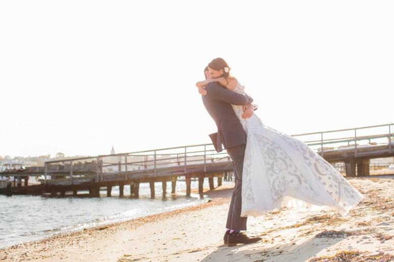 Weddings2014_020_KatieKaizerPhotography
