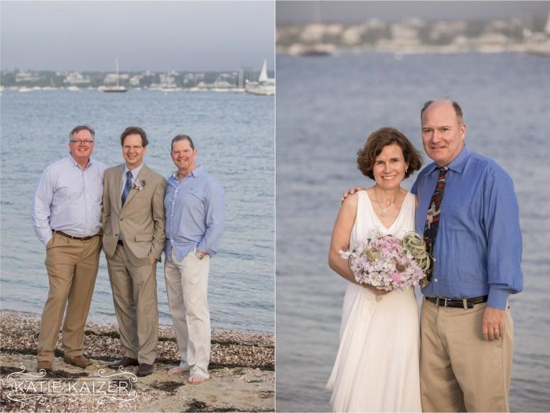 BlogSandi&Jim_028_KatieKaizerPhotography
