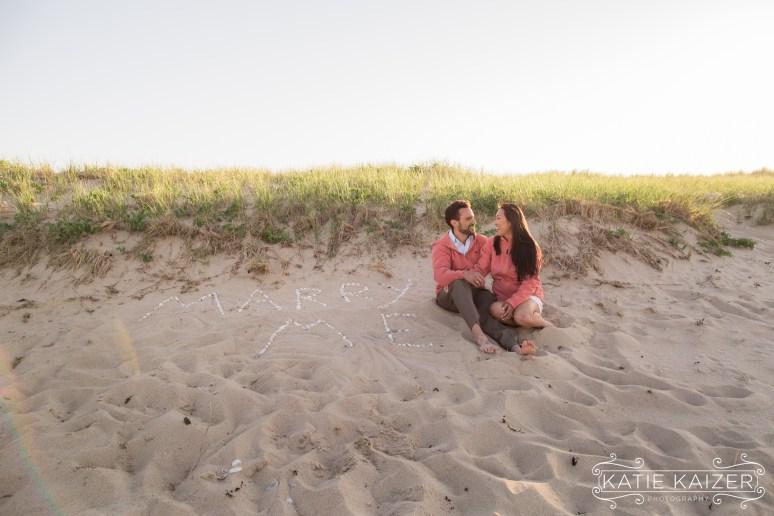Chase&Jill_022_KatieKaizerPhotography