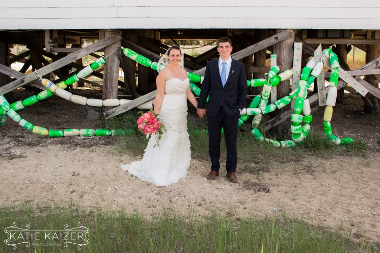Marina&Paul_040_KatieKaizerPhotography