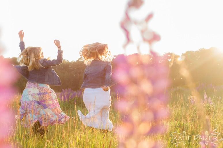 RuleyTwinsBlog_017_KatieKaizerPhotography