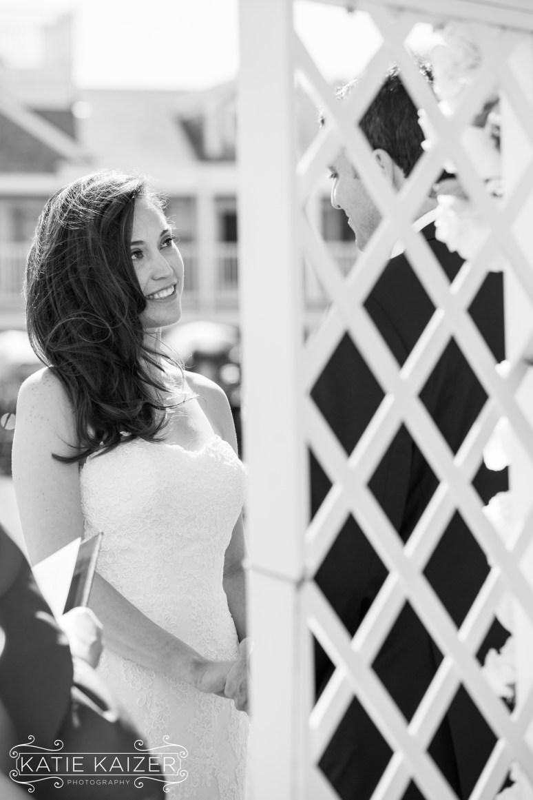 Elsbeth&Kevin_019_KatieKaizerPhotography