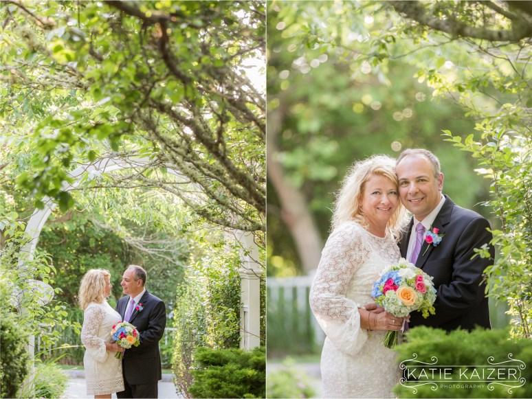 Kathleen&Russell_012_KatieKaizerPhotography