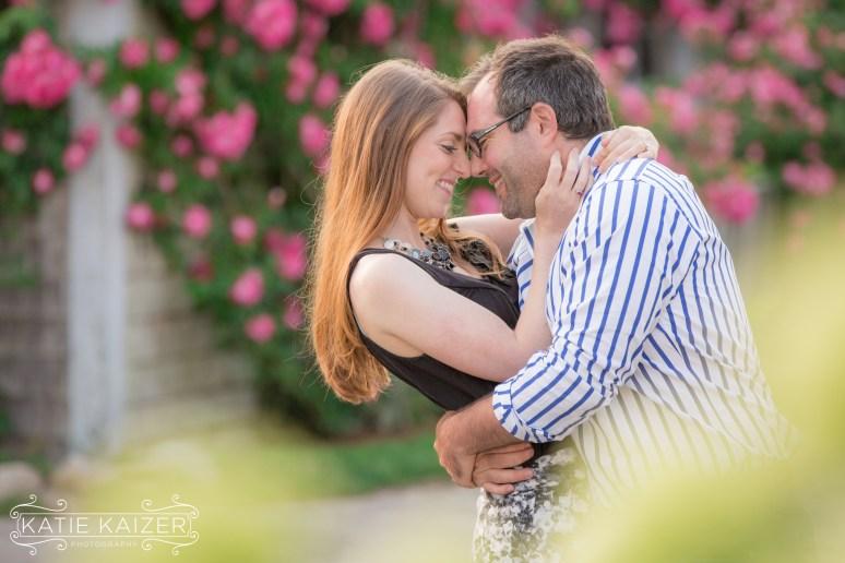 Proposal_007_KatieKaizerPhotography