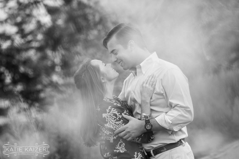 Aly&Ken_007_KatieKaizerPhotography