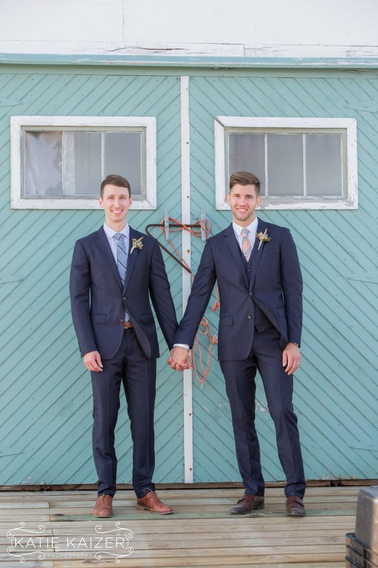 Lucas&Tom_017_KatieKaizerPhotography