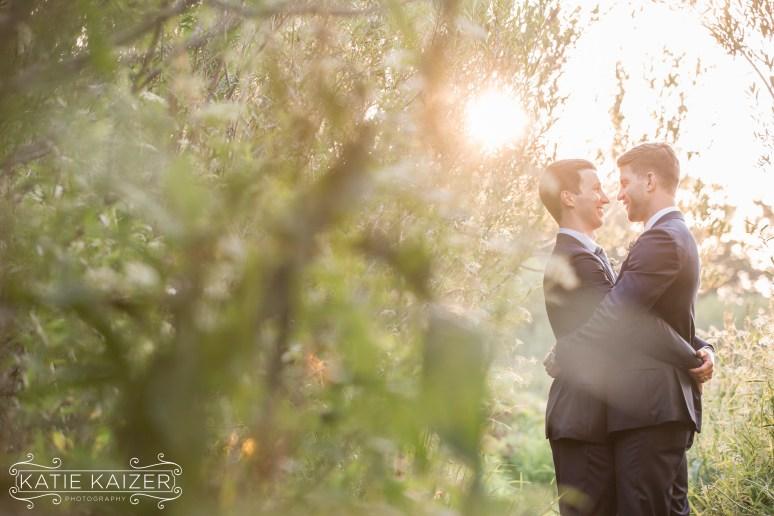 Lucas&Tom_030_KatieKaizerPhotography