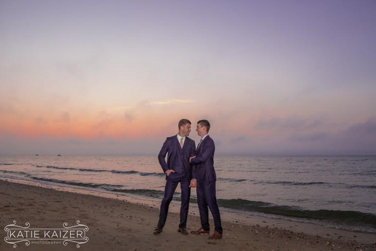 Lucas&Tom_042_KatieKaizerPhotography