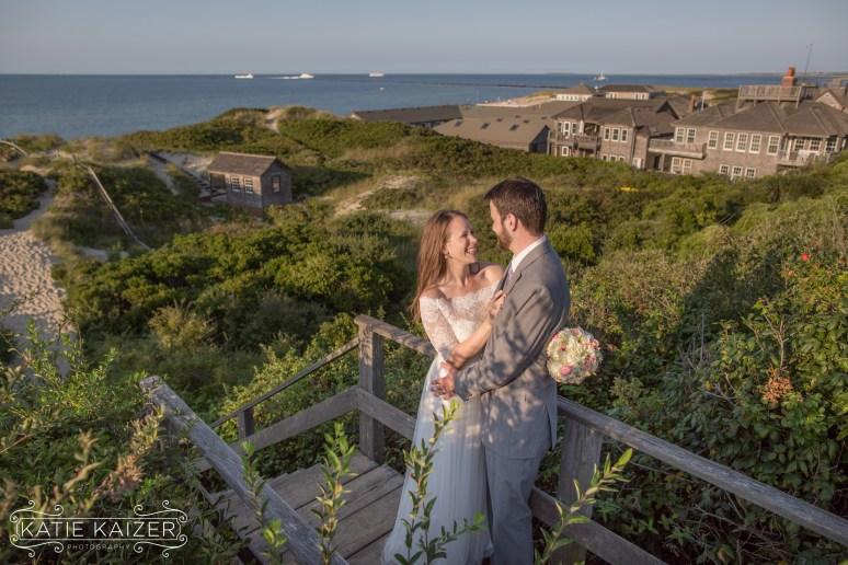 Julie&David_022_KatieKaizerPhotography
