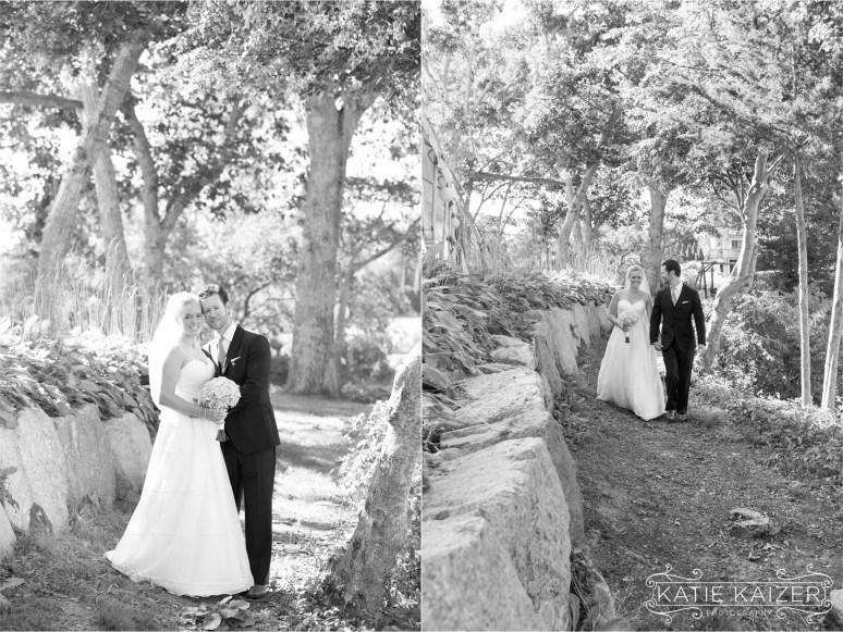 Meaghan&Tim_057_KatieKaizerPhotography