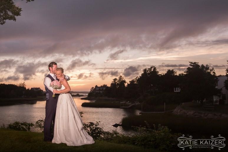 Meaghan&Tim_151_KatieKaizerPhotography