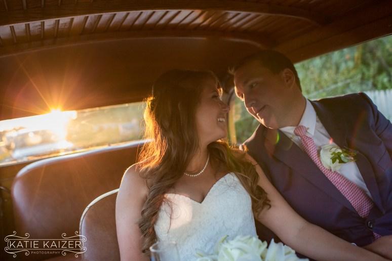 Katie&Andrew_081_KatieKaizerPhotography