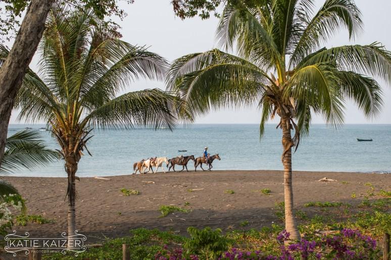 Panama_001_KatieKaizerPhotography