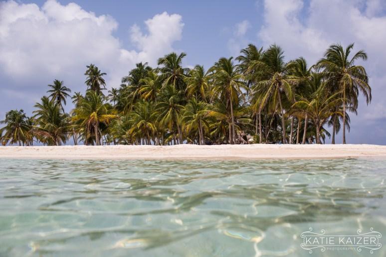 Panama_048_KatieKaizerPhotography