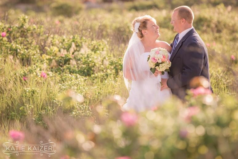 Emily&Evan_026_KatieKaizerPhotography