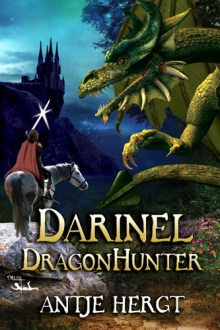 DarinelDragonhunter_333x500