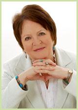 Rosemary Morris - Small photo