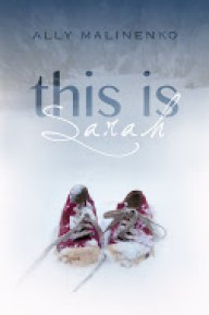 THISISARAH_COVER