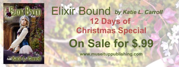 Sale_Banner_12_Days_of_Christmas