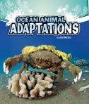 ocean-adaptations-cover-web