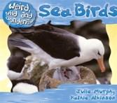 seabirdscover