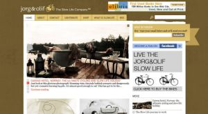 Slow Life Company
