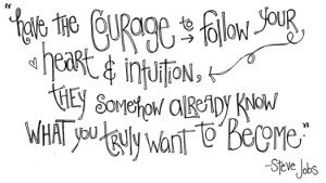 have-the-courage-to-follow-your-heart-intuition-they-somehow-already-know-what-you-truly-want-to-become-Steve-Jobs-about-courage-life-self