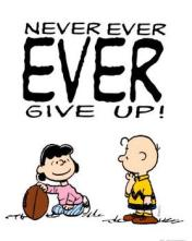 peanuts_never_ever_ever_give_up_print_c12205001_answer_3_xlarge