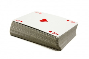 14913deck_of_cards