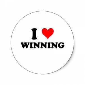 i_love_winning_sticker-p217399264980038179qjcl_400
