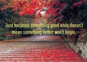 quote-something-better