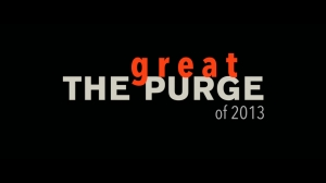 Purge-The-poster