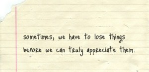 quote-about-losing-409x200