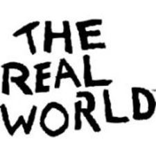 1333045895-real_world_logo_2
