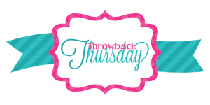 Throwback Thursday Graphic-01
