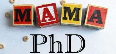 mama_phd_blog_header